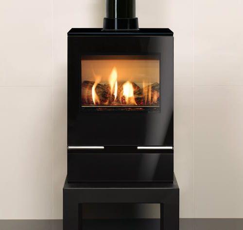 riva vision midi gas stove 1 mi
