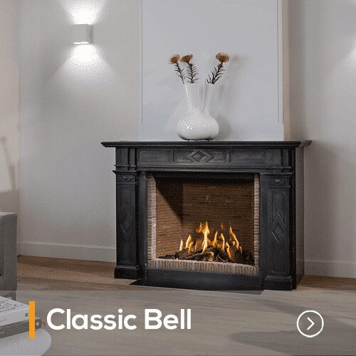 classicbell