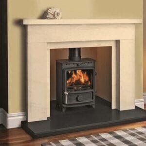 fdc4 eco stove