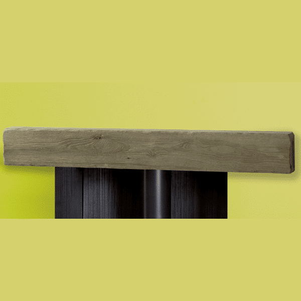 hollow beam