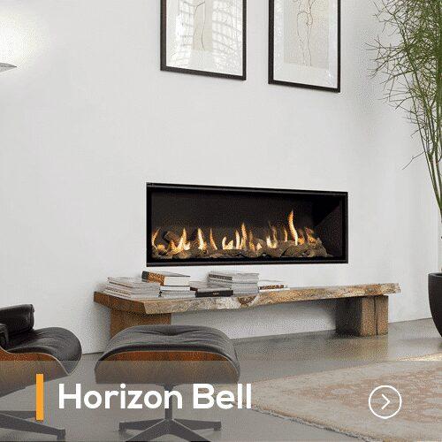 horizonbell
