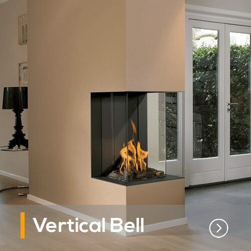 verticalbell