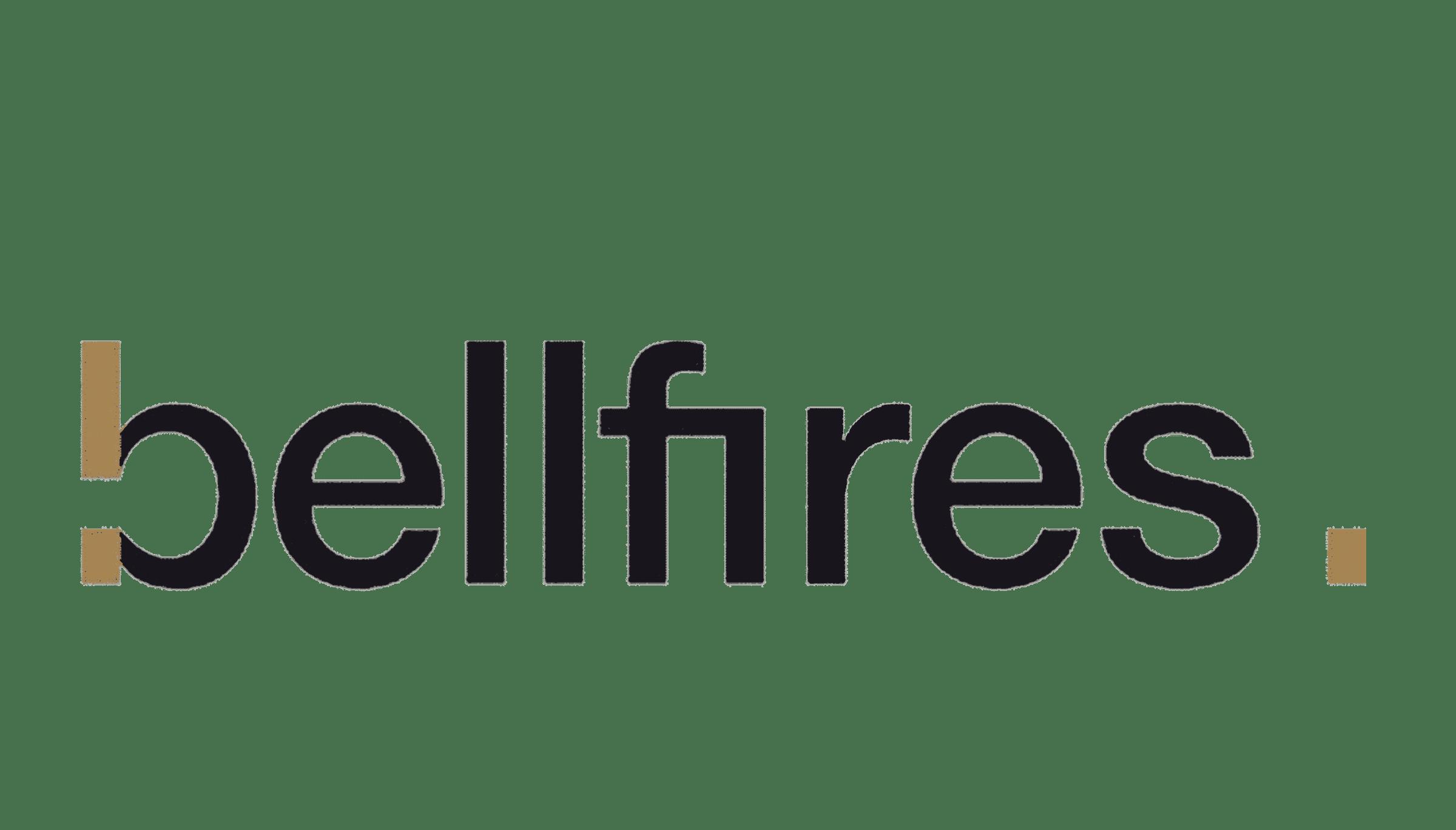 bellfires logo