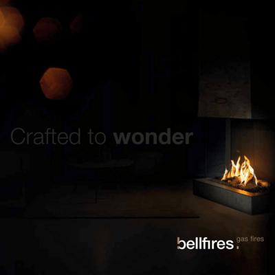brochure bellfires