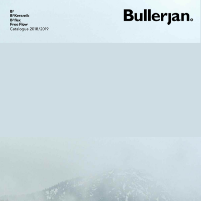 bullerjan brochure
