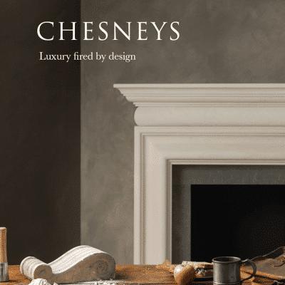 chesneys brochure
