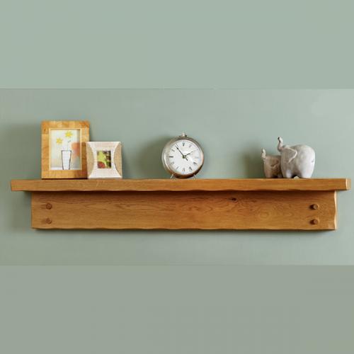 edinburgh shelf