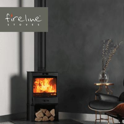 fireline brochure