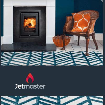 jetmaster brochure
