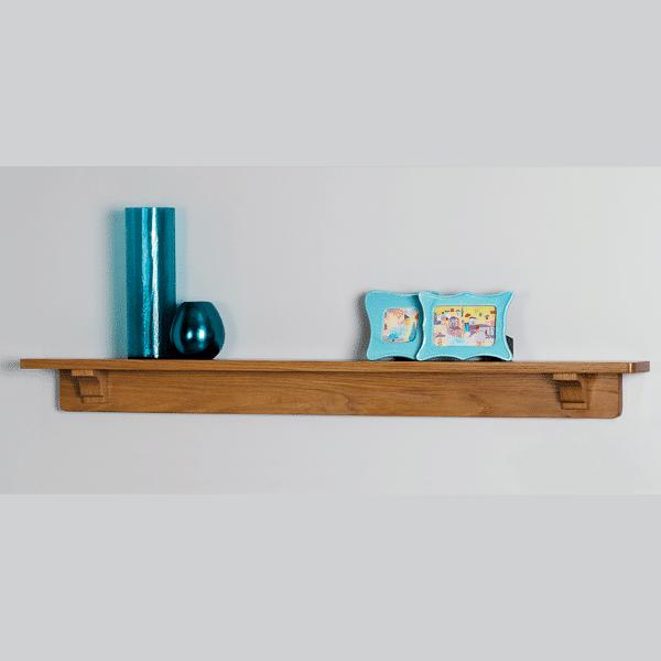 morpeth shelf