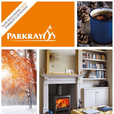 parkray brochure 1