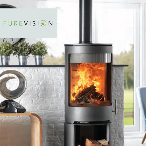 purevision brochure