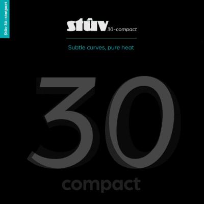 stuv compact brochure