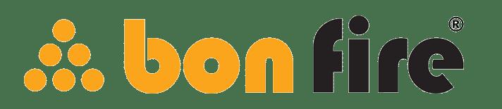 bonfire logo small