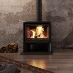 stuv 6 h wood burning stove